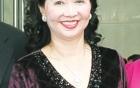 Cô vợ Thanh Bùi có quan hệ thế nào với Dương Chí Dũng? 11