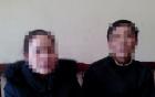 Toàn cảnh vụ cô giáo Bắc Giang bị tung ảnh sex 6