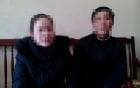 Toàn cảnh vụ cô giáo Bắc Giang bị tung ảnh sex 5