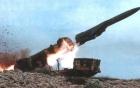 """Họ tên lửa DF-21 của Trung Quốc làm Mỹ và đồng minh """"lạnh gáy"""" 9"""