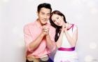 Chồng Dương Mịch lần đầu lên tiếng về clip nhạy cảm của vợ 1