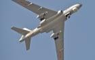 Sức mạnh của máy bay ném bom chiến lược của Mỹ sau nâng cấp 8
