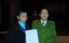 Điều khó lý giải trong lời khai của sát thủ vụ án oan Nguyễn Thanh Chấn 7