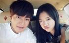 Tiết lộ loạt ảnh Park Shin Hye, Lee Jong Suk bí mật hẹn hò 3