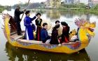 Những lễ hội xuân ở Việt Nam không nên bỏ qua