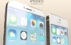 Ngày iPhone 6 ra mắt cũng là ngày iPhone 5c bị khai tử
