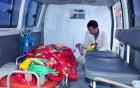 Bộ Y tế vào cuộc vụ trẻ tử vong sau khi điều trị ở BV Hồng Ngọc  3