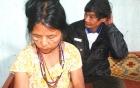 Rúng động vụ hạ sát hàng xóm bằng 12 nhát dao ở Bắc Ninh 6