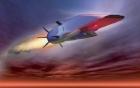 """5 """"vũ khí"""" hạt nhân của Nga đủ làm khiếp đảm Mỹ và phương Tây 6"""