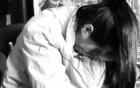 Nghi án bé 4 tuổi bị hiếp dâm phải trốn vào chùa 6