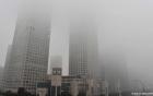 Ô nhiễm không khí khiến 4.000 người Trung Quốc thiệt mạng mỗi ngày 4
