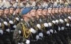 Mỹ và đồng minh có dám trừng phạt Nga? 6