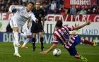 Sir Alex Ferguson đích thân sang Madrid thuyết phục, Ronaldo sẽ trở lại M.U 7