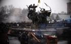 Mỹ và đồng minh có dám trừng phạt Nga? 7