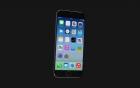 Lộ diện mẫu thiết kế iPhone Air tinh tế đến từng chi tiết