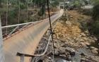 Kết luận chính thức nguyên nhân vụ sập cầu treo Chu Va khiến 8 người chết