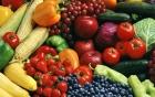Những loại hoa quả ăn nhiều sẽ gây hại cho sức khoẻ