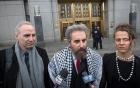 Hé lộ những năm tháng cuối đời của trùm khủng bố Osama bin Laden 3