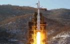 Nga, Mỹ choáng váng trước sự tăng trưởng vũ khí hạt nhân của Trung Quốc 6