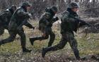 Đằng sau việc Nga tăng cường quân sự trên bán đảo Crimea 8