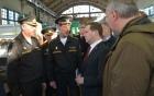 Đằng sau việc Nga tăng cường quân sự trên bán đảo Crimea 7