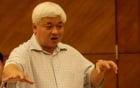 Vì sao bầu Kiên đề nghị triệu tập ông Phạm Huy Hùng? 11