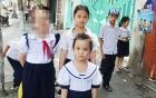 Sự thật vụ bắt cóc, chặt đầu tống tiền ở Sài Gòn 8