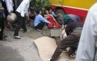 Thông tin từ cơ quan chức năng vụ gia đình 4 người chết ở Thanh Hóa 3