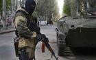 Nga lại đương đầu với hàng loạt đòn trừng phạt mới của Mỹ 6