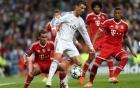Bayern Munich - Real Madrid: Tiki-taka không còn đáng sợ