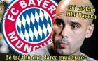 Barca muốn chuyển sang Ligue 1 thi đấu 7