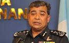"""Malaysia: 11 nghi phạm khủng bố liên quan đến MH370 chỉ là tin """"rác rưởi"""""""