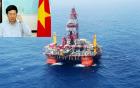 Sức mạnh Hạm đội Thái Bình Dương đang có mặt tại Việt Nam 21