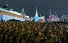 Điện Kremlin: Phương Tây muốn chôn vùi lịch sử Thế chiến thứ hai 3