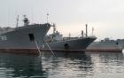 NATO điều quân tới Đông Âu, đóng băng quan hệ với Nga 7