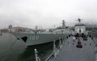 NATO điều quân tới Đông Âu, đóng băng quan hệ với Nga 10