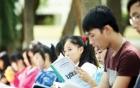 Lịch sử là môn tự chọn: Bộ GD-ĐT lý giải 2