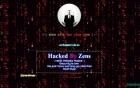 Hàn Quốc truy ra mã tấn công mạng của Triều Tiên 2