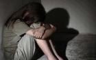 Cha hiếp dâm con gái 5 tuổi rồi bỏ rơi 7