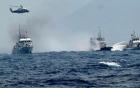 Họp bàn biển Đông: Mỹ-Trung bất đồng sâu sắc 6