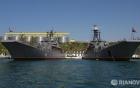 Tại sao Nga nhanh chóng nâng cấp Hạm đội Biển Đen? 9