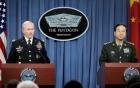 Mỹ - Trung sẽ không leo thang quân sự vì Biển Đông 2