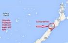 Philippines sắp khởi động lại căn cứ quân sự Subic để đối phó Trung Quốc 2