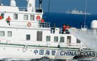 Mỹ nên thách thức tuyên bố của Trung Quốc ở biển Đông 7