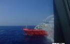 Mỹ nên thách thức tuyên bố của Trung Quốc ở biển Đông 8