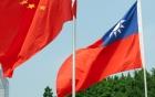 Những bí mật về tàu sân bay mới của Trung Quốc 4