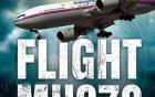 """Máy bay MH370 bị """"bắn hạ"""" trong cuộc tập trận của Mỹ - Thái Lan?"""