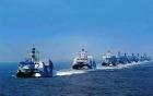 Hàn Quốc bắn chết một thuyền trưởng tàu cá Trung Quốc 6