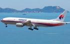 Tất cả dữ liệu vệ tinh về MH370 sắp được công bố