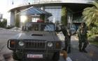 Thái Lan có còn là điểm đến an toàn sau hàng loạt vụ đánh bom? 10